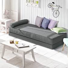 ikea fabric sofa aidai small family home minimalist modern ikea sofa bed 1 8