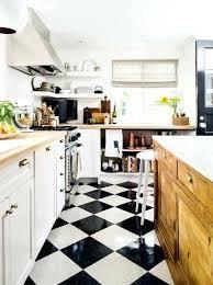 Black And White Ceramic Floor Tile Checkered Vinyl Floor Tiles Black And White Checkered Vinyl Floor