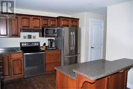 Kitchen Cabinets Nova Scotia Nova Scotia Real Estate 1 To 10 Of 16