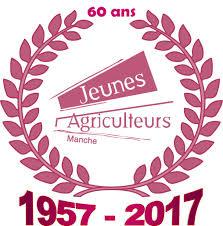 chambre d agriculture de la manche jeunes agriculteurs de la manche le syndicat des jeunes