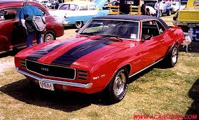 1960 camaro ss how many want the chevy camaro to come back macrumors forums