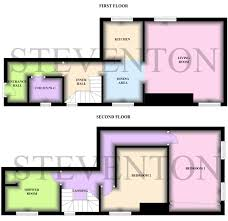 Minton Floor Plan by 2 Bedroom Apartment Flat Apartment For Sale In 4 Washington House