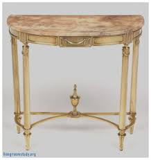 Demilune Console Table Console Tables Demilune Console Table Narrow Fresh 77 Best Images