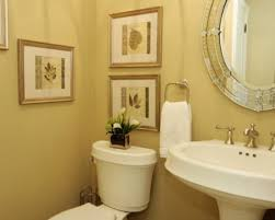 decorating small half bathrooms u2013 home design and decorating