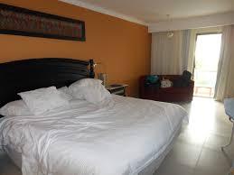 tvlleaders my time at the el dorado royale premium jacuzzi jr suites at the el dorado royale