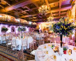 riverside weddings traditional indian wedding celebration at mission inn hotel in