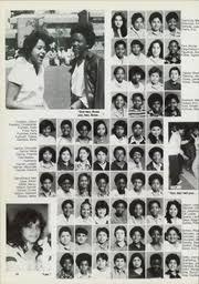 junior high school yearbooks mount vernon junior high school yearbook los angeles ca