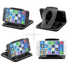 porta iphone per auto skybaba supporto auto universale supporto auto smartphone porta