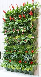 Self Watering Wall Planters See These Self Watering Planter Options And Ideas