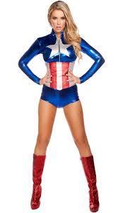 Yandy Halloween Costumes American Temptress Costume Costumes Halloween Costumes