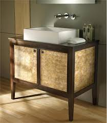 Vanity Tub 214 Best In The Press Images On Pinterest Freestanding Tub Tubs