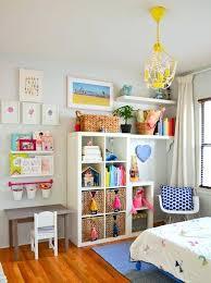 ranger une chambre comment bien ranger sa chambre chambre et dressing chambre et