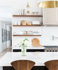 68 diy simple kitchen open shelves decorating ideas coo architecture