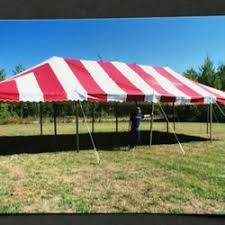 tent rental dj s tent rental party equipment rentals 2781 s call rd lake