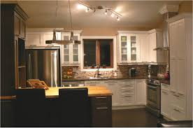 cuisine bois design davaus net u003d cuisine home design avec des idées intéressantes