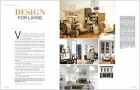 online home decor magazines interior design magazine online