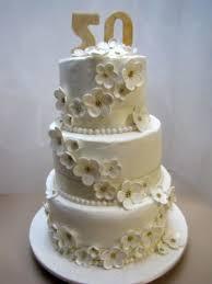 50th anniversary cake ideas wedding anniversary cakes ideas wedding cake flavors