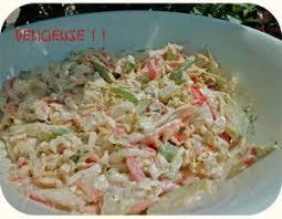 cuisiner chou chinois salade au chou chinois et pate de curry thaï oranges et epices