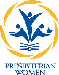 presbyterian church york sc