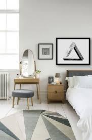 home design bedroom furniture best images on hospital interior