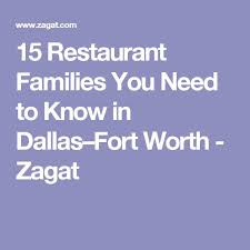 all the top dallas restaurants to dine out on thanksgiving day