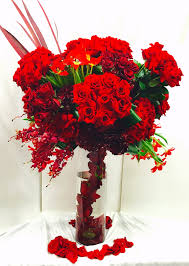 flower delivery los angeles los angeles florist flower delivery by beverly blossoms
