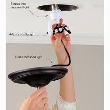 Instant Pendant Light Adapter Lantern Pendant Lights Tags Mercury Glass Pendant Light Fixture