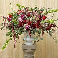 Wedding Flowers Arrangements Wedding Flowers U0026 Floral Designs Chapel Of The Flowers