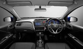 new honda city car price in india honda city 2017 facelift price in india mileage variants