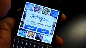 blackberry z10 z30 q10 q5 z3 how to side load apps eg instagram