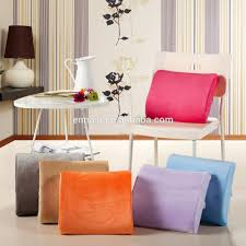 Back Support Pillow For Office Chair Back Support Floor Cushion Back Support Floor Cushion Suppliers