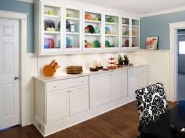 32 dining room storage ideas enchanting dining room wall cabinets