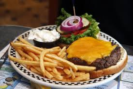 the best diner in each of new jersey s 21 counties nj