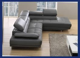 Corner Sofas Next Day Delivery Csl Corner Sofas Modern Furnitures