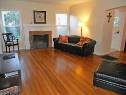 Original Wood Floors Tara U0026 April Glatzel The Sister Team Info For The