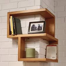 Wood Shelf Plans For A Wall by Best 25 Shelf Design Ideas On Pinterest Modular Shelving Shelf