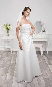 wedding dresses under 100 cheap wedding dresses