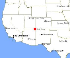 mesa az map mesa profile mesa az population crime map