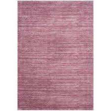 Purple Area Rugs Purple Area Rugs Rugs The Home Depot