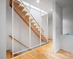 Narrow Stairs Design Stair Screen 3 For Them Pinterest Pavilion Arch And Spiral