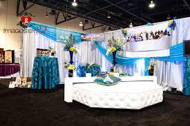 Interior Design Show Las Vegas Bridal Spectacular Bridal Show In Las Vegas Las Vegas Wedding