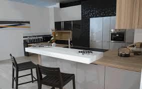 nolte cuisine cuisines et bains design nolte douai cuisine et salle de bains