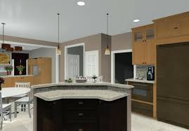 two tier kitchen island designs articles with 2 tier kitchen island designs tag two tier kitchen