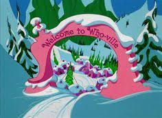 whoville decorations bing images holiday decorating