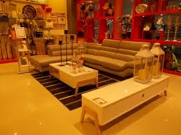 1 furniture store in indore sheetal nagar evok by hindware