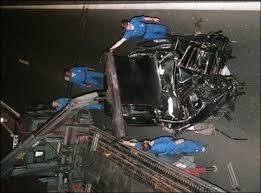 jury says driver paparazzi killed diana