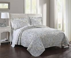 Jc Penny Bedding Bedroom Touch Of Class Bedding And Jcpenney Bedspreads And Quilts
