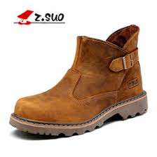 buy boots zealand design works boots nz buy design works boots from