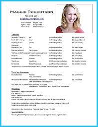 Resume Objective Or Summary Resume Objective Summary