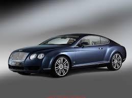 bentley bangalore harga mobil baru murah tata nano mobil murah terbaru otosiako